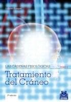 CADENAS FISIOLOGICAS TOMO 5 TRATAMIENTO DEL CRANEO (5 E  DICION) (RUSTICO)
