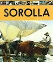 Libro SOROLLA (COLECCION ENCICLOPEDIA DEL ARTE)