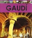 GAUDI (COLECCION ENCICLOPEDIA DEL ARTE)