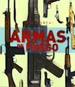 ARMAS DE FUEGO (SERIE MILITARIA)