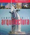COMPRENDER LA ARQUITECTURA (COLECCION ARQUITECTUM)