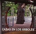 CASAS EN LOS ARBOLES (ILUSTRADO) (CARTONE)