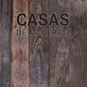 CASAS DE MADERA 2 (CARTONE)