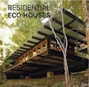 RESIDENTIAL ECO HOUSES (CARTONE)