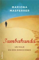 Libro Tambakunda