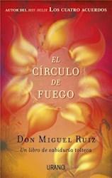 Libro El círculo de fuego
