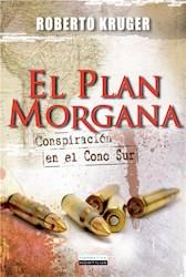 Libro El plan Morgana