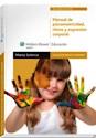 MANUAL DE PSICOMOTRICIDAD RITMO Y EXPRESION CORPORAL (2  EDICION) (EDUCACION)
