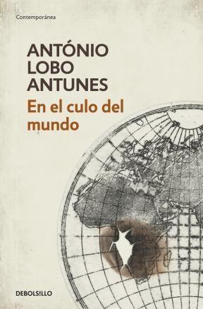 Libro En El Culo Del Mundo
