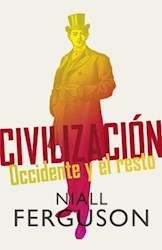 Libro Civilización