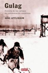 Libro Gulag