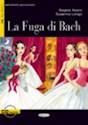 FUGA DI BACH (IMPARARE LEGENDO) (INTERMEDIO) (C/CD)