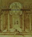 DISEÑOS DE ARQUITECTURA DEL SIGLO XIII AL XIX (ILUSTRADO) (CARTONE)