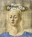 PIERO DELLA FRANCESCA (COLECCION LOS GRANDES MAESTROS DEL ARTE) (RUSTICA)