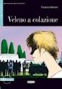 VELENO A COLAZIONE [ELEMENTARE][C/CD]