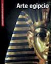 ARTE EGIPCIO (VISUAL ENCYCLOPEDIA OF ART) (RUSTICO)