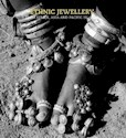 ETHNIC JEWELLERY FROM AFRICA ASIA AND PACIFIC ISLANDS