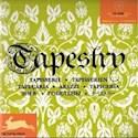 TAPESTRY / TAPICERIA [C/CD ROM]