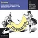 FRAMES (C/CD)