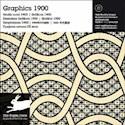 GRAPHICS 1900 (C/CD)