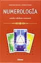 NUMEROLOGIA (ORACULO SABIDURIA CONCIENCIA) (KIT) (EN CAJA)