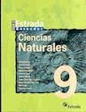 LIBRO DE LA NATURALEZA Y LA TECNOLOGIA 9 EGB C/SUPLEMEN