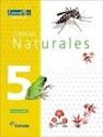 CIENCIAS NATURALES 5 ESTRADA EGB [SERIE ENTENDER]