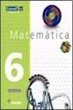 MATEMATICA 6 ESTRADA EGB SERIE ENTENDER