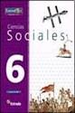 CIENCIAS SOCIALES 6 ESTRADA EGB SERIE ENTENDER