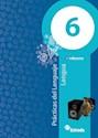 Libro LENGUA 6 ESTRADA CONFLUENCIAS (PRACTICAS DEL LENGUAJE)