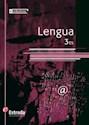 Libro LENGUA 3 ESTRADA CONFLUENCIAS SECUNDARIO