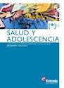 SALUD Y ADOLESCENCIA ESTRADA HUELLAS (ES (NOVEDAD 2012 )