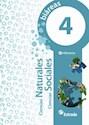 BIAREAS 4 ESTRADA CONFLUENCIAS NACION (NATURALES/SOCIALES) (NOVEDAD 2012)