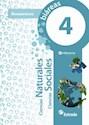 Libro BIAREAS 4 ESTRADA CONFLUENCIAS BONAERENSE (NATURALES/SO CIALES) (NOVEDAD 2012)