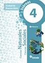 Libro BIAREAS 4 ESTRADA CONFLUENCIAS CIUDAD (NATURALES/SOCIALES) (NOVEDAD 2012)