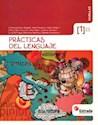 Libro PRACTICAS DEL LENGUAJE 1 ESTRADA HUELLAS (ES) (NOVEDAD 2013)