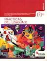 Libro PRACTICAS DEL LENGUAJE 2 ESTRADA HUELLAS (ES) (NOVEDAD 2013)