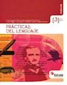 Libro PRACTICAS DEL LENGUAJE 3 ESTRADA HUELLAS (ES) (NOVEDAD 2013)