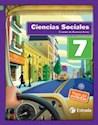 CIENCIAS SOCIALES 7 ESTRADA VIAJE DE ESTUDIO CIUDAD DE BUENOS AIRES (CON FICHA) (NOV.2015)