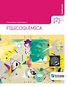 FISICOQUIMICA 2 ESTRADA HUELLAS (ES) (NOVEDAD 2015)