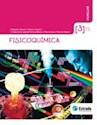 FISICOQUIMICA 3 ESTRADA HUELLAS (ES) (NOVEDAD 2015)