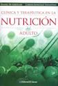 CLINICA Y TERAPEUTICA EN LA NUTRICION DEL ADULTO