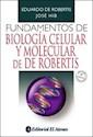 FUNDAMENTOS DE BIOLOGIA CELULAR Y MOLECULAR (4 EDICION)