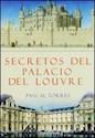 SECRETOS DEL PALACIO DEL LOUVRE