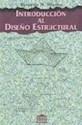 ELEMENTOS DE QUIMICA FISICA ATENEO