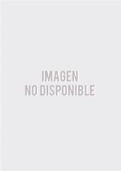 Libro SEÑOR DEL DESEO, EL