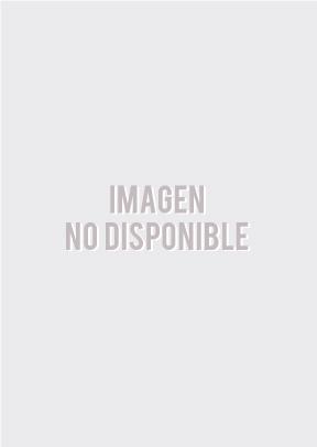 Libro RITOS DE FIN DE SIGLO. ARTE ARGENTINO Y VANGUARDIA INTERNACI