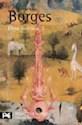 OBRA POETICA (BORGES JORGE LUIS) (CARTONE) NUEVA EDICION