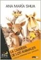 Libro CARRERA DE LOS ANIMALES