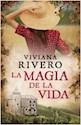 MAGIA DE LA VIDA (RUSTICA)